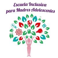 Logo ecole inclusive